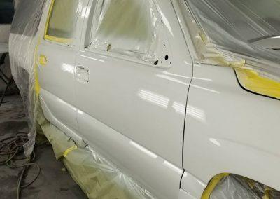 white_car